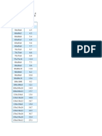 ms-angles.pdf