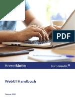 WebUI_Handbuch_eQ-3.pdf