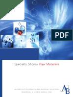 AB- Specialty Silicones.pdf