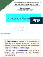 Aula 1 - Macroeconomia.pdf