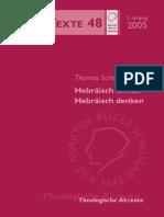 mbstexte048.pdf