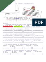 Analisi_Logica_Carolina_03_26_2020.pdf
