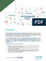 YCHCDMX19_Convocatoria.pdf