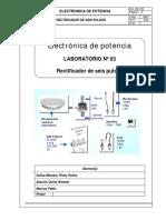Lab 1.3