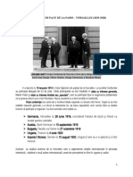 Conferinta-de-Pace-de-la-Paris-cl.-10.docx