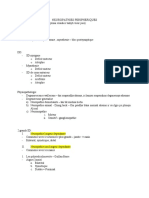 NEUROPATHIES PERIPHERIQUES.docx