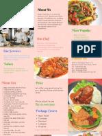 Final_brochure_hespi_catering_oct_2017