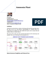 Fundamental_of_Ammonia_Plants.pdf