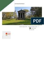Chapelle Champ Des Martyrs - Google Maps