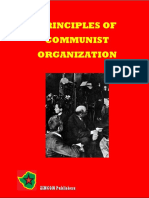 PRINCIPLES_OF_COMMUNIST_ORGANIZATION_CON