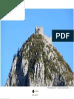 Castillo de Montsegur - Google Maps
