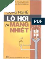 giao_trinh_cong_nghe_lo_hoi_va_mang_nhiet