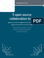 5_open_source_collaboration_tools