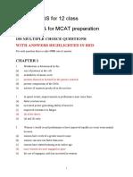 153553785-Biology-mcqs-for-class-12.pdf