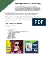jenis jenis scaffolding.pdf