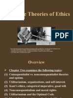 Theories of Ethics.ppt