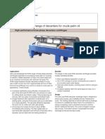 alfa-laval-panx-palm-oil-decanter-centrifuge-product-leaflet (1)