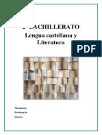 Manual de Selectividad LCL - 2º Bach (Curso 2019-2020).pdf