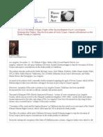 10-12-21 Press Release