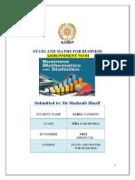 SMB ASSIGNMENT 01.pdf