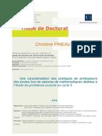 Une caractérisation des pratiques de professeurs des écoles.pdf