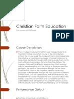 CFE.pdf