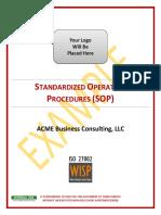 example-cybersecurity-standardized-operating-procedures-sop-iso-27002-procedures