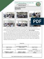 Narrative-Template4th grading.docx