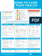 6-reasons-to-care-about-poop-health-infographic-poster.pdf
