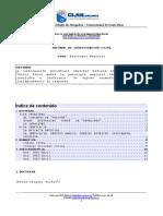 5. PATOLOGIA_NEGOCIAL.pdf