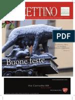 Gazzettino Senese n°133