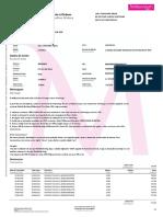 HMDO2883599522019090040447.pdf