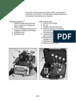 xpdm_mnul.pdf