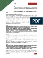57881136-CONCEPTO-DE-PROVEEDOR.docx