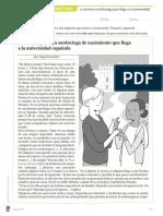 Comprension-lectora-5EP-Lengua