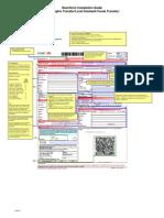 smartform-completion-guide