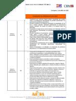 MATRIZ DE ESPECIFICACIONES.pdf