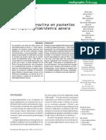 im063g.pdf