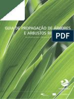 Guia_de_Propagacao_de_Arvores_e_Arbustos_Ribeirinhos.pdf