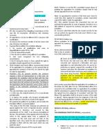 Statcon 15-20.docx