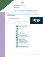 Mon cahier réussite_CE1.pdf