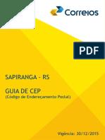 Guia_CEP