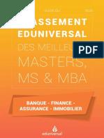 GJ2020_Pole_Finance.pdf