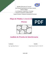 ENSAYO DE FRACTURADO CARLA EREIPÀ.pdf