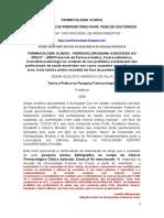 Protocolo Na Ordem Prt 7.475.346-2020.