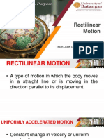 Rectilinear_Motion