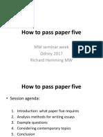 how_to_pass_paper_5_odney_2017-richard_hemming_mw.pdf
