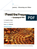 Feed the Frequency - Choosing our Vibes.pdf