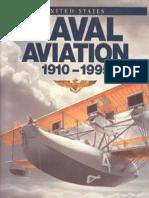 UnitedStatesNavalAviation1910-1995.pdf