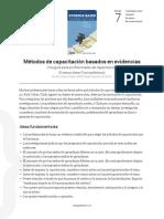 metodos-de-capacitacion-basados-en-evidencias-clark-es-16298